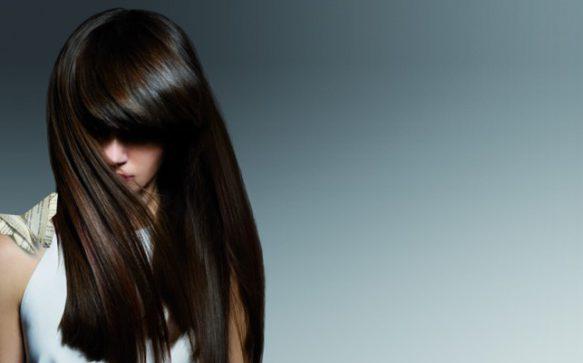Sublimia Hair DD Cream: multitasking, come le donne !