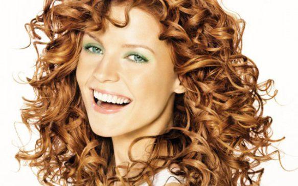I modi in cui stai rovinando I tuoi capelli senza accorgertene