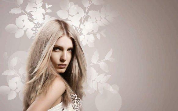 Frozen hair: ed è subito magia!