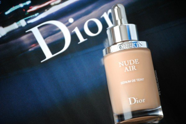 Dior Beautyinthecity3
