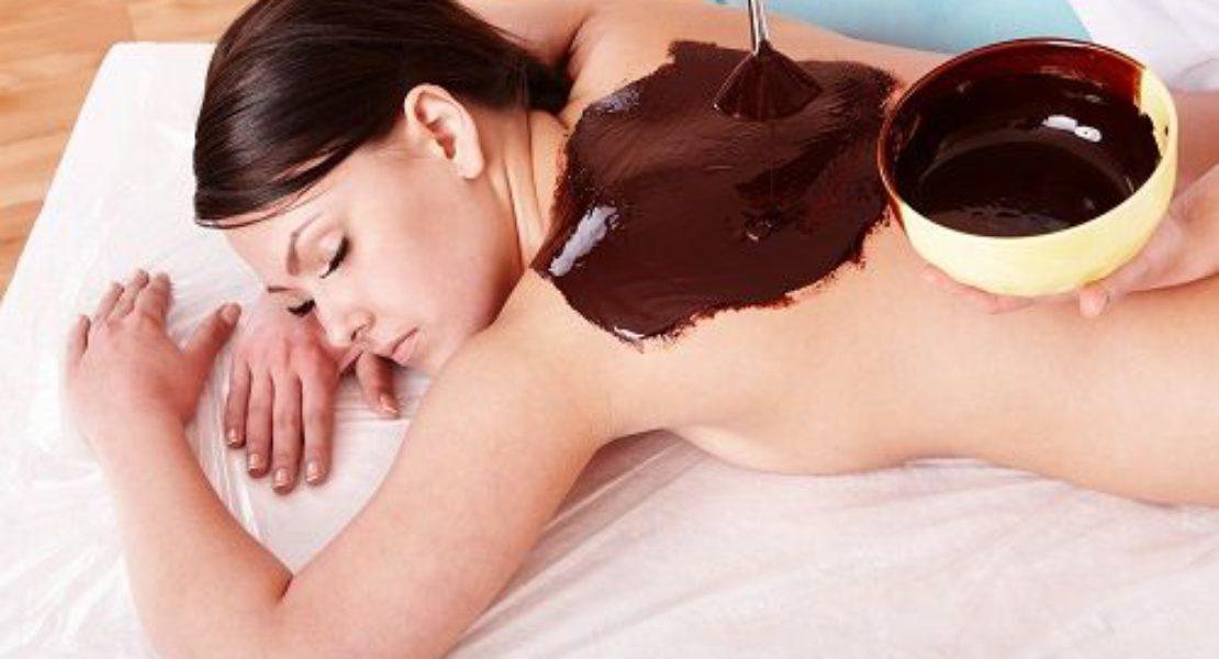 Cacao, alleato di bellezza