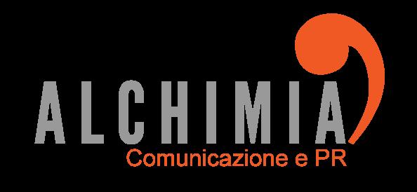 logoAlchimia