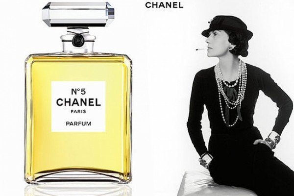 CHANEL_N5 - BEAUTY-IN-THE-CITY2
