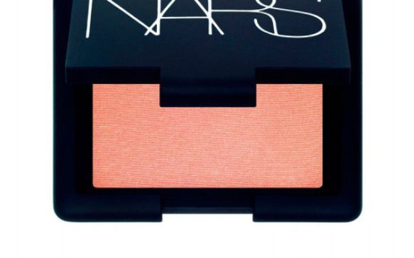 "NARS Blush ""Orgasm"""