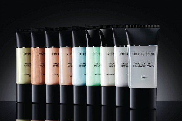 smashbox_primer_beauty_in_the_city2