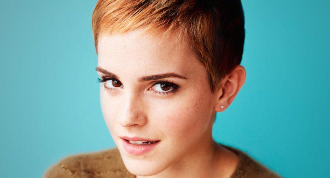Taglio corto: come sceglierlo in base al viso