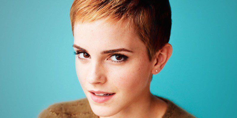 2015-Emma-Watson-Best-Wallpapers