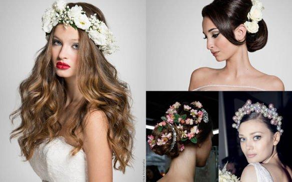 Look Spose: tutte le tendenze del 2016