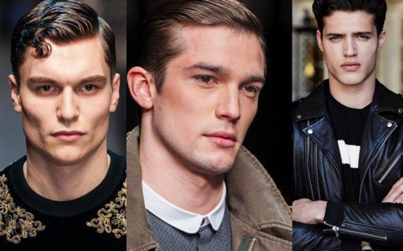 Tendenze capelli: quale look per il tuo uomo?