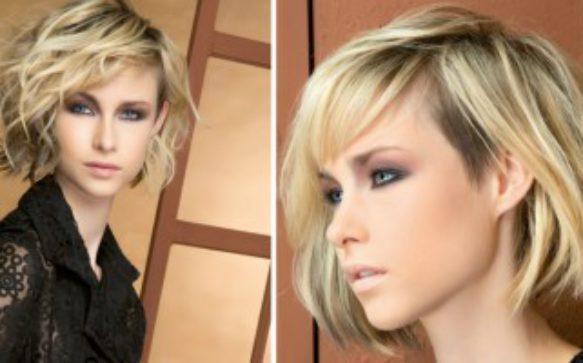 Trend capelli: onde da spiaggia