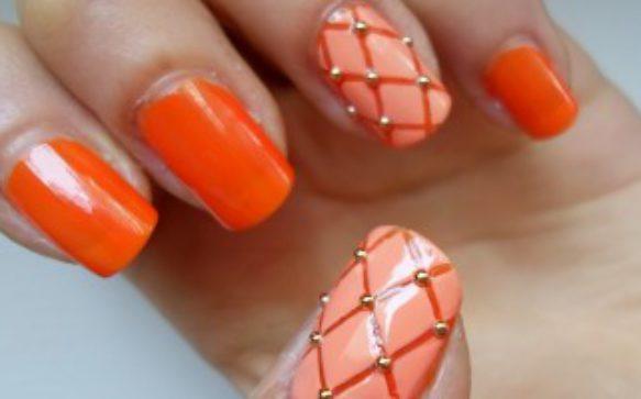 Nail trend: le mani dell'estate