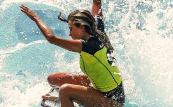 Sport e capelli sani: un binomio possibile?
