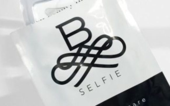 B-SELFIE: il filler anti rughe che si applica come un cerotto