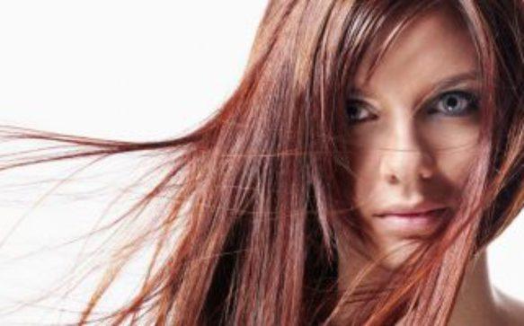 Vuoi osare un nuovo colore di capelli per le feste? Da oggi basta fare una piega!