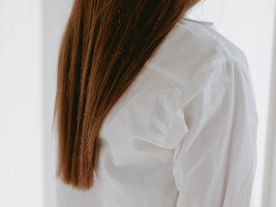 capelli cambio stagione
