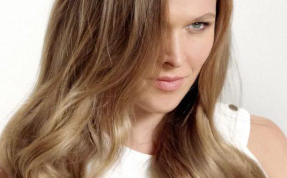 Ossigenoterapia: nuova rivoluzione nel mondo del parrucchiere