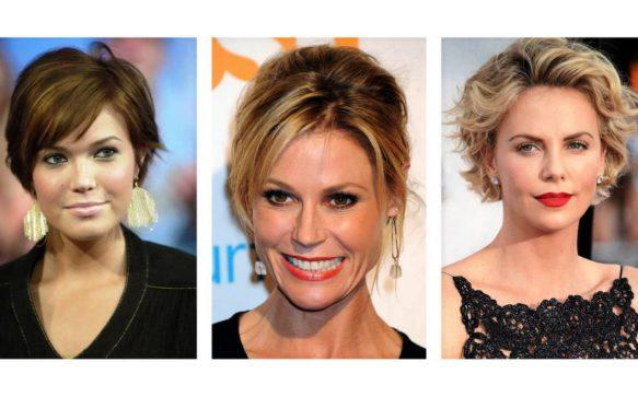 Come scegliere il taglio perfetto per la forma del tuo viso