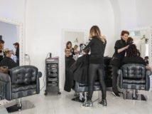 Diamanti Parrucchiere e SPA: lo stile che parla di te