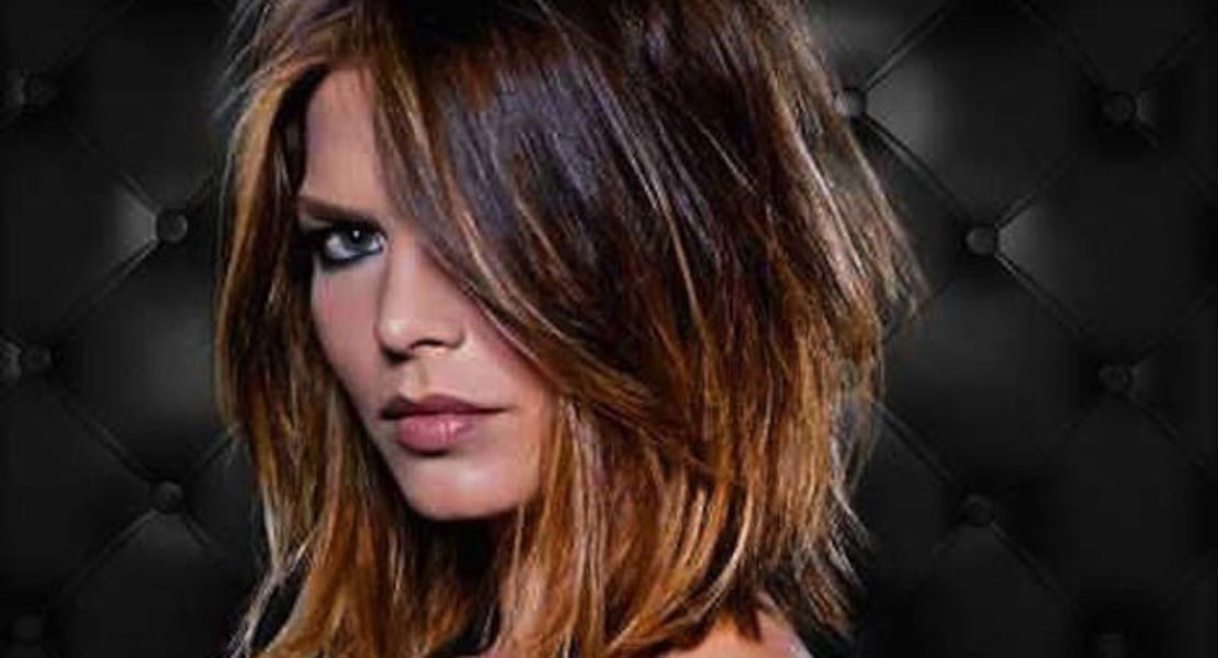 Capelli d autunno  tutte le tendenze - Beauty in the City 630bd0c2688e