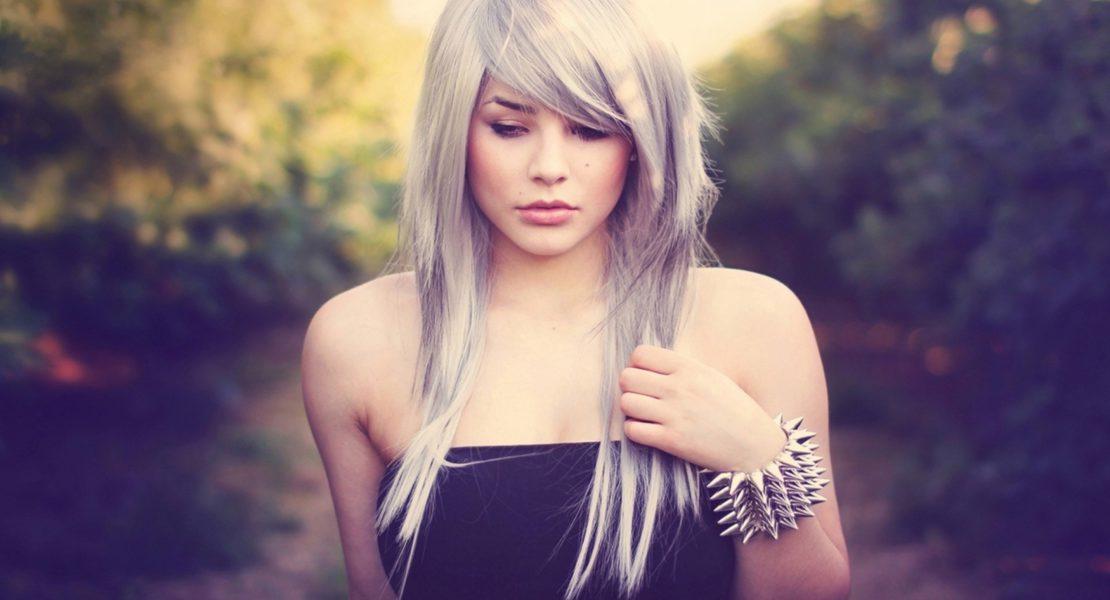 Tendenze capelli: tutti pazzi per il mullet