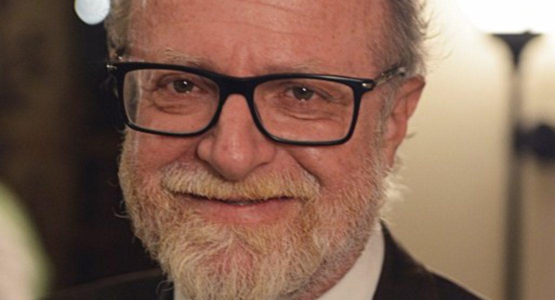 Gian Andrea Positano: la comunicazione che (ti) cambia