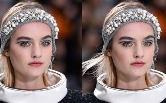Moda Capelli: w gli accessori