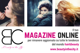 beauty-magazine