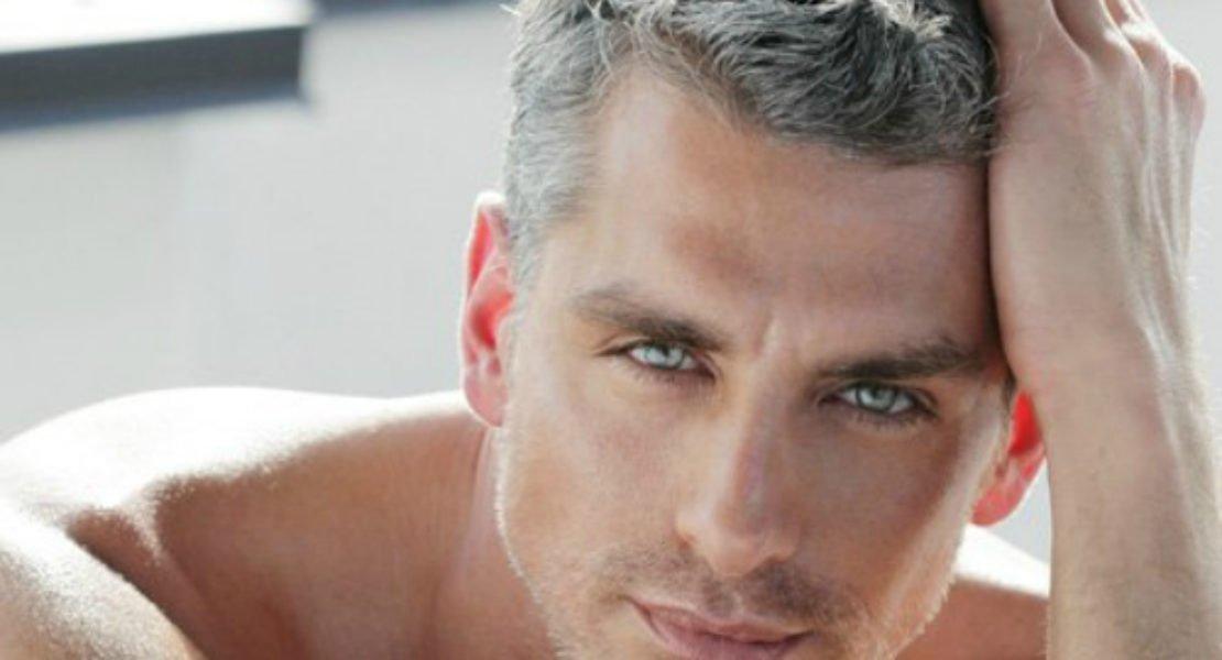 Beauty: è la cosmesi maschile che traina il settore.