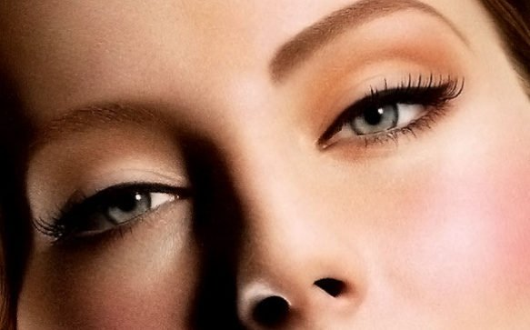 Beauty Tips: come mettere l'eyeliner