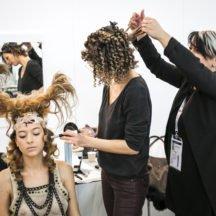 Italian Hairdresser Award: aperte le candidature