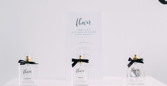 PH laboratories presenta Flower: la Luxury Hair Routine
