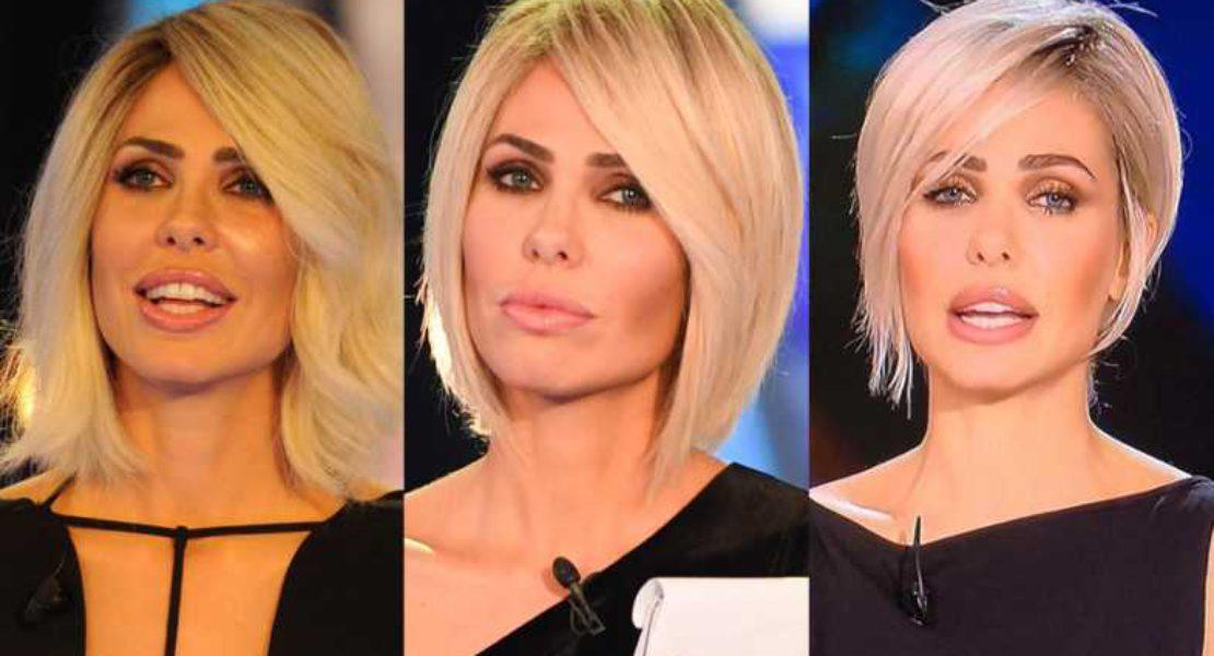 Cambio di look: prova la parrucca!