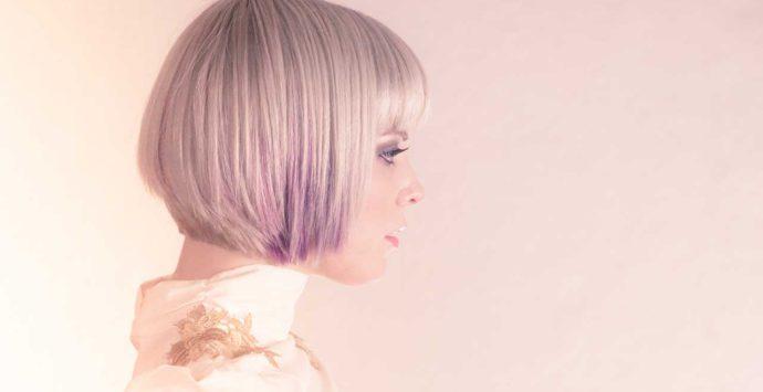 Vanilla Lilac: nuova tendenza colore