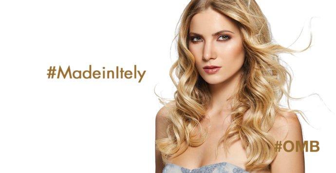 Scandi e Silver: Oh My Blonde!