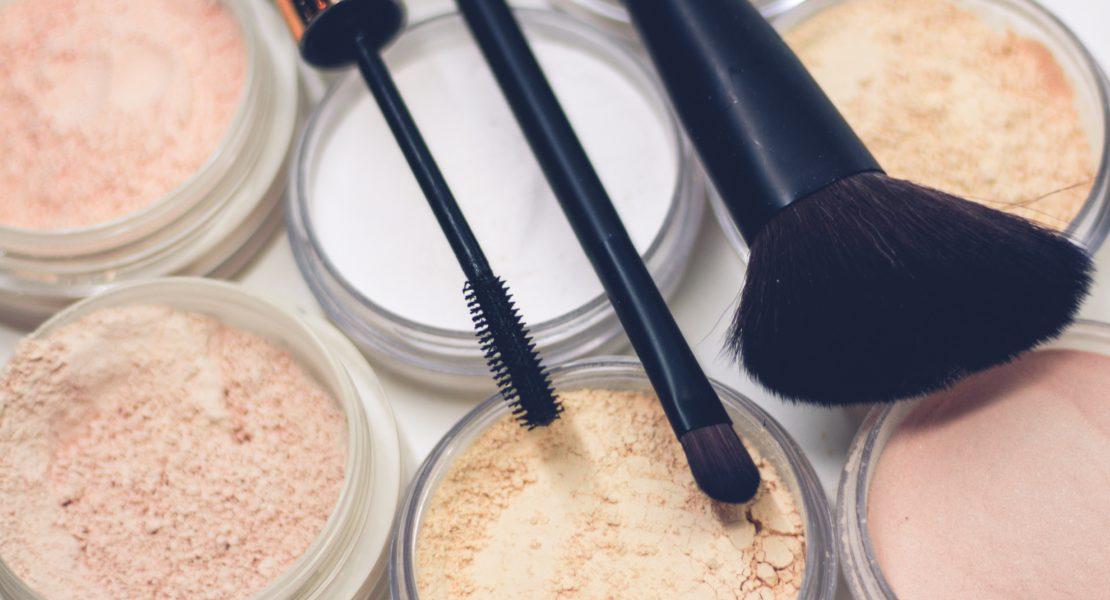 Make up estate 2019: scopri tutte le novità