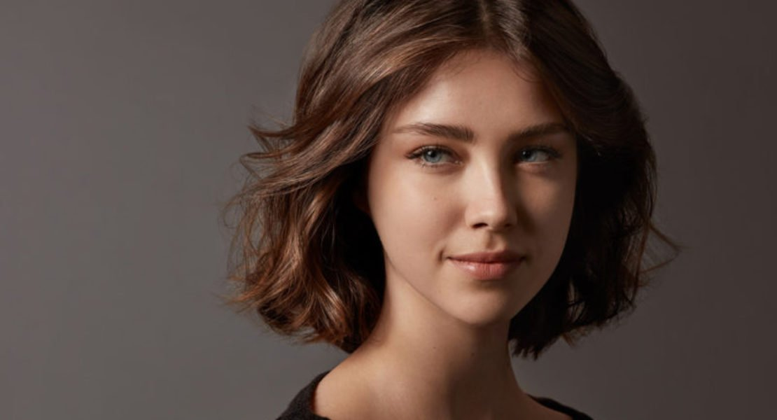 Tendenze capelli: tutti i carré dell'autunno