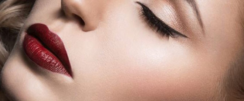 Make up autunno 2019: tutte le tendenze