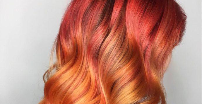 Colore Capelli: lasciati ispirare dal Flannel Hair