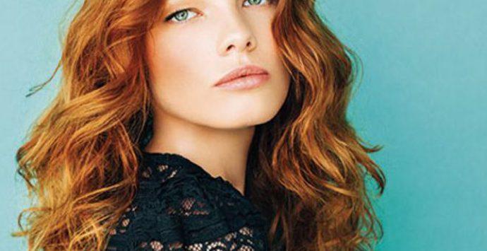 Moda capelli: i tagli che non passano mai di moda