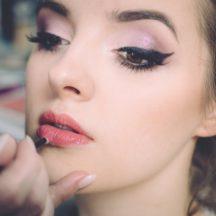 Eyeliner: la linea perfetta per i tuoi occhi
