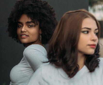 Tendenze capelli: le novità 2020