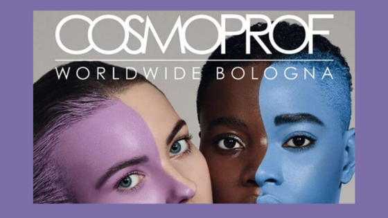 beaut_in_the_city_cosmoprof_2020
