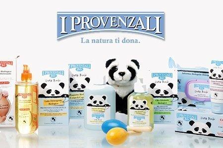 beauty-in-the-city-i-provenzali-prodotti-per-bambini-ecosostenibili