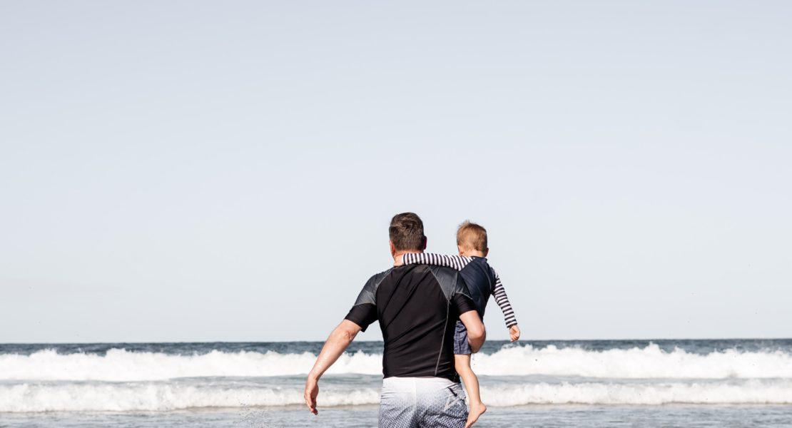 Festa del Papà 2020: cosa regalare?