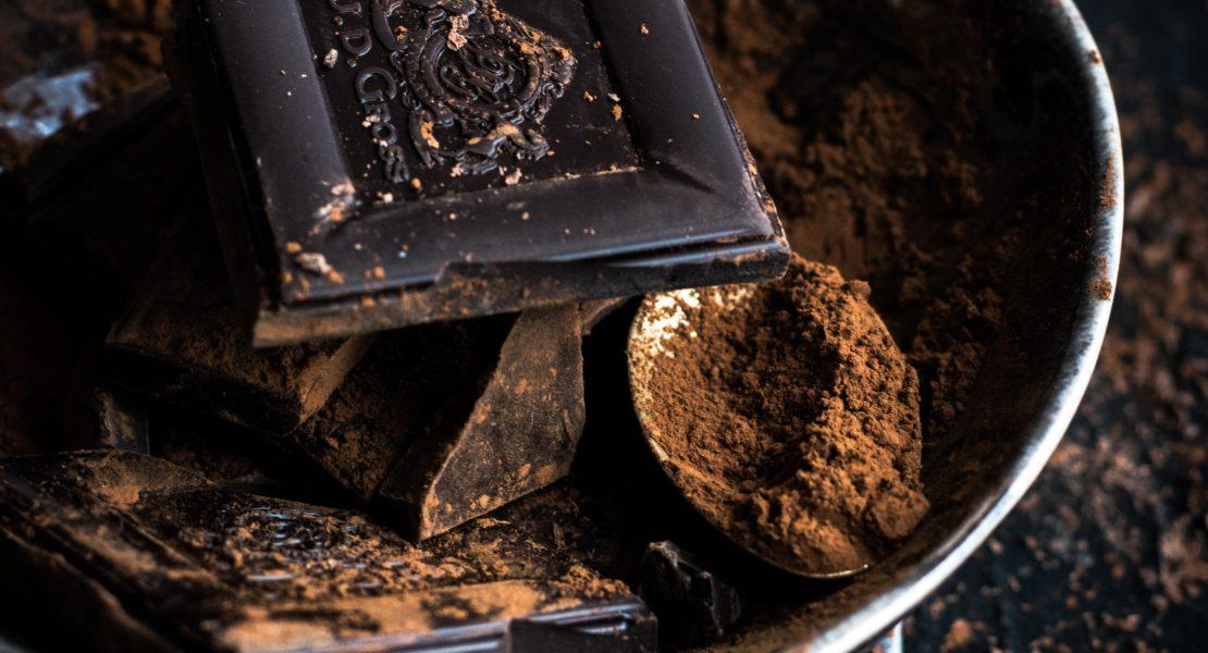Il cacao: goloso alleato di bellezza