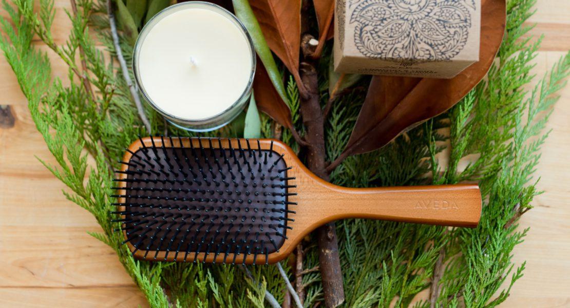 Spazzola per capelli: come scegliere quella giusta?