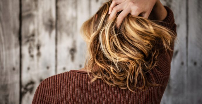 Silium Keratin Kit: una botta di vita per i capelli