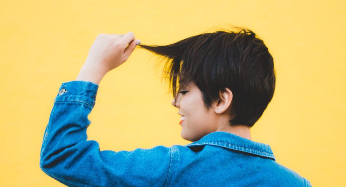 Tendenze summer 2020: W i capelli corti