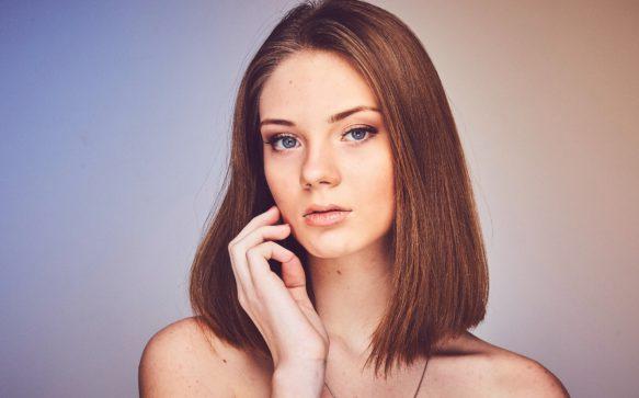 Primer viso: l'alleato numero uno per un make up perfetto